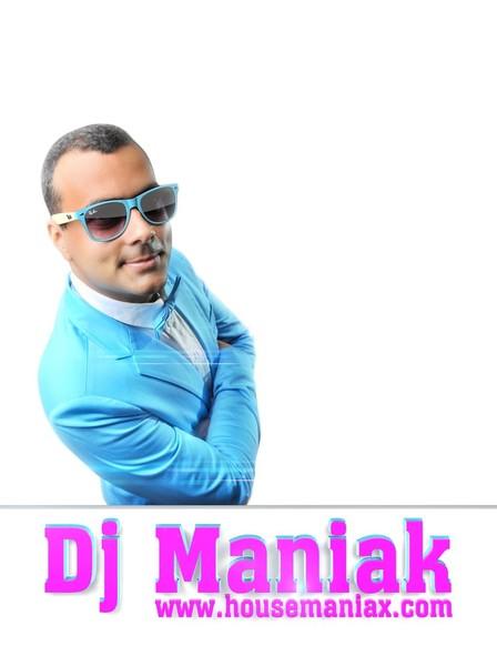 DJ MANIAC ЛЮБЛЮ ХУДЫХ СКАЧАТЬ БЕСПЛАТНО